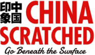 ChinaScratched